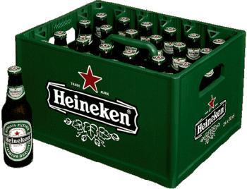 Beer-Case-