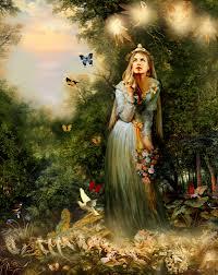 by psychicreading