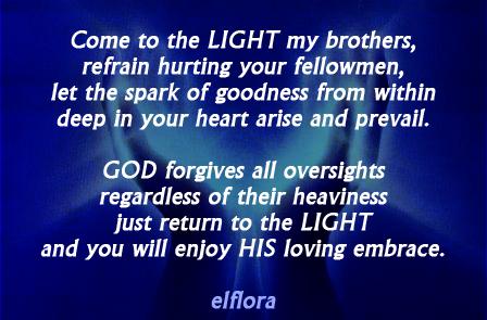 godlight