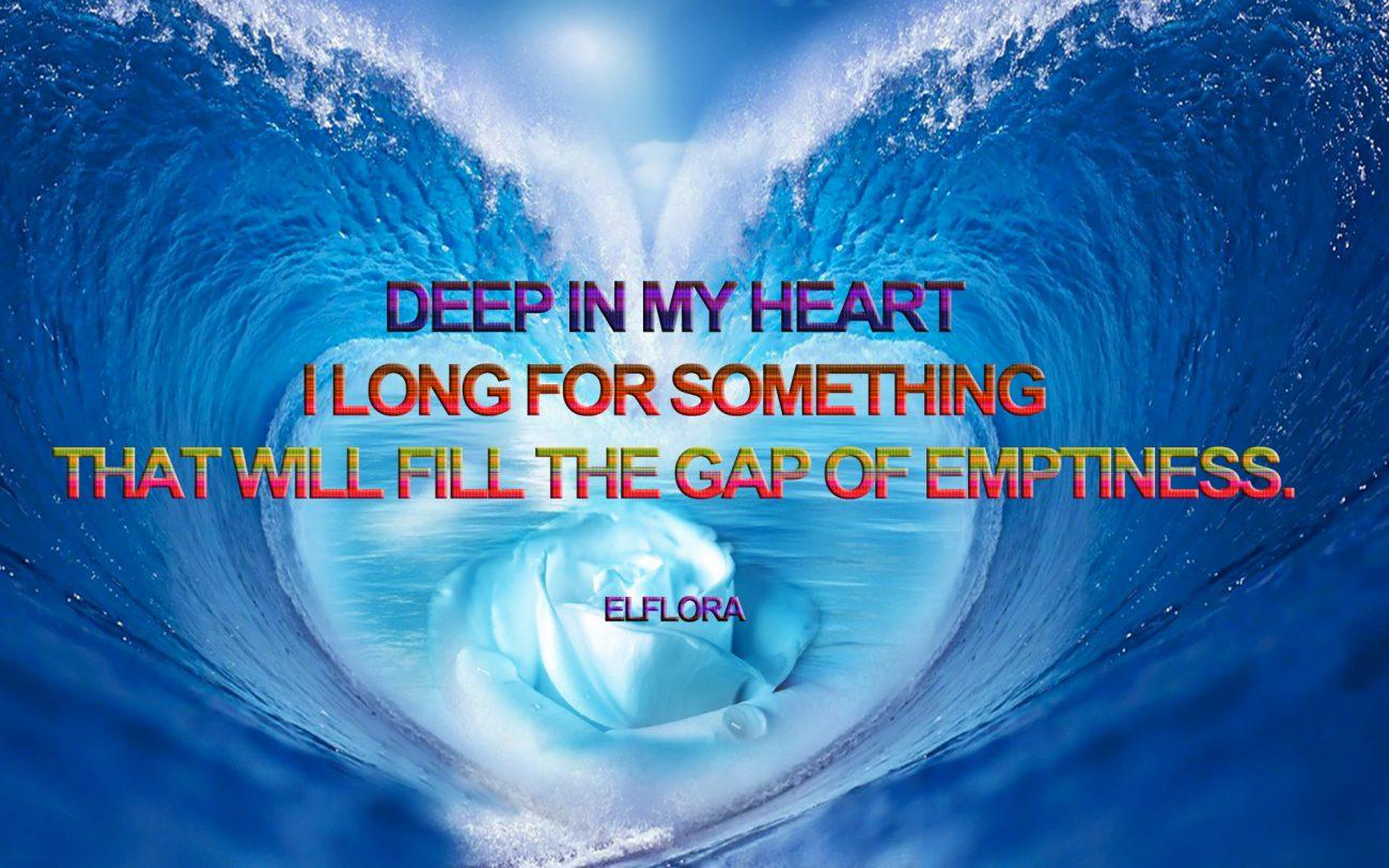 deepheart1