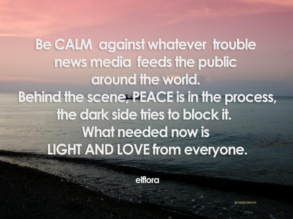 calm5