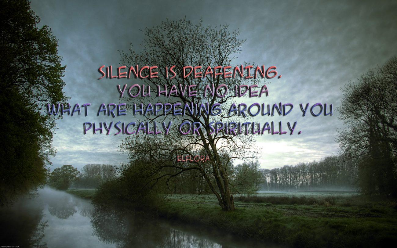 silencedeaf1