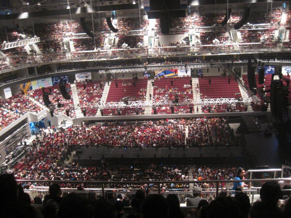 concert2d