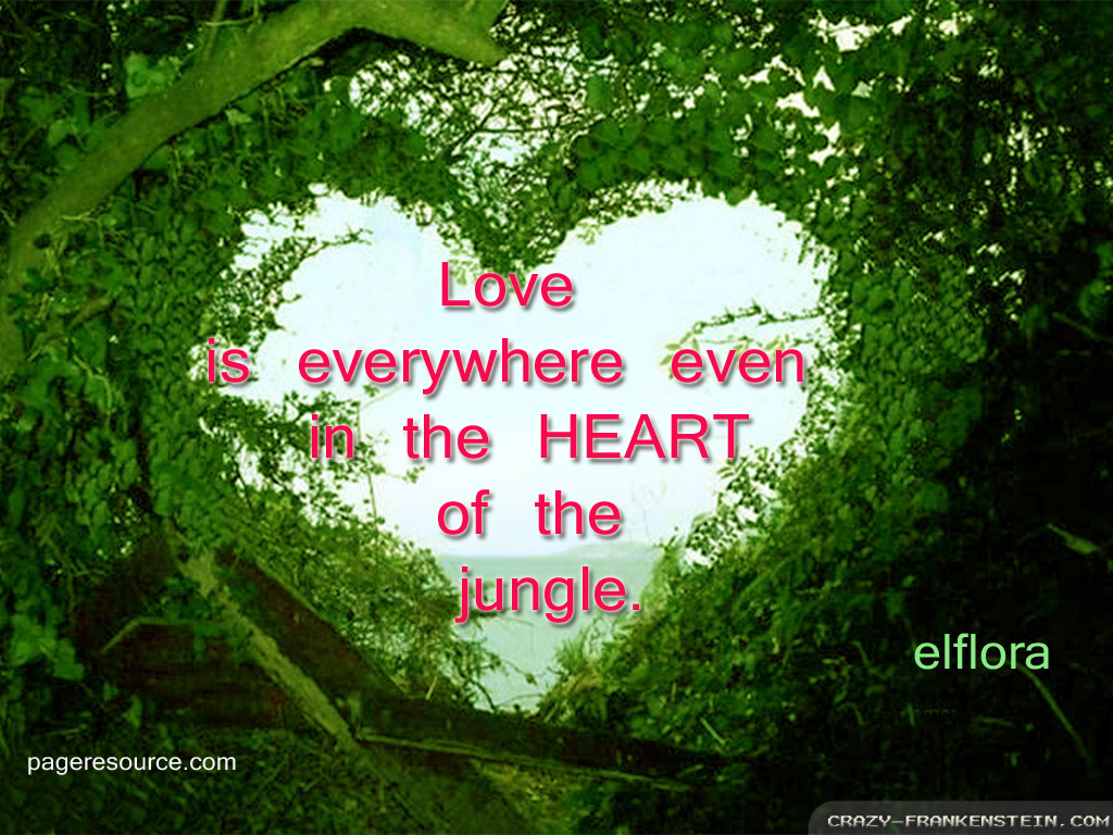 heartnature