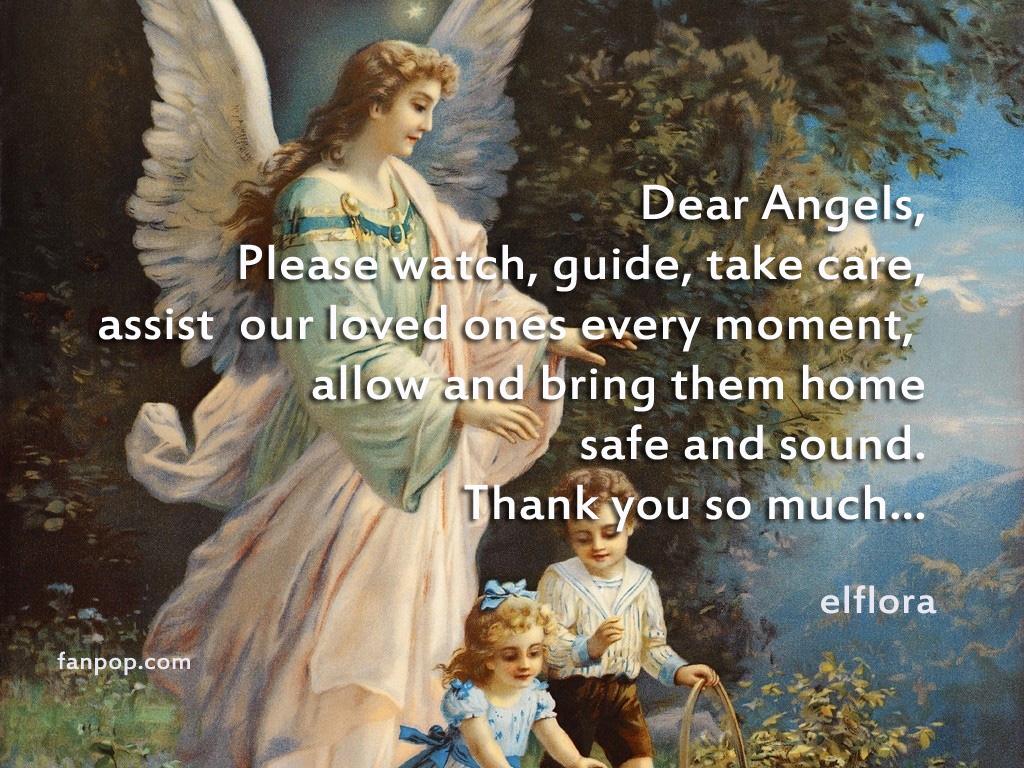 angelswatch