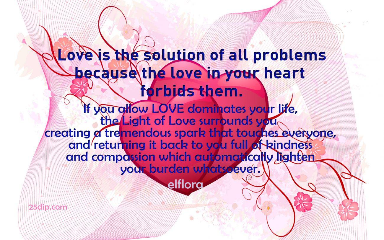 love2hearts