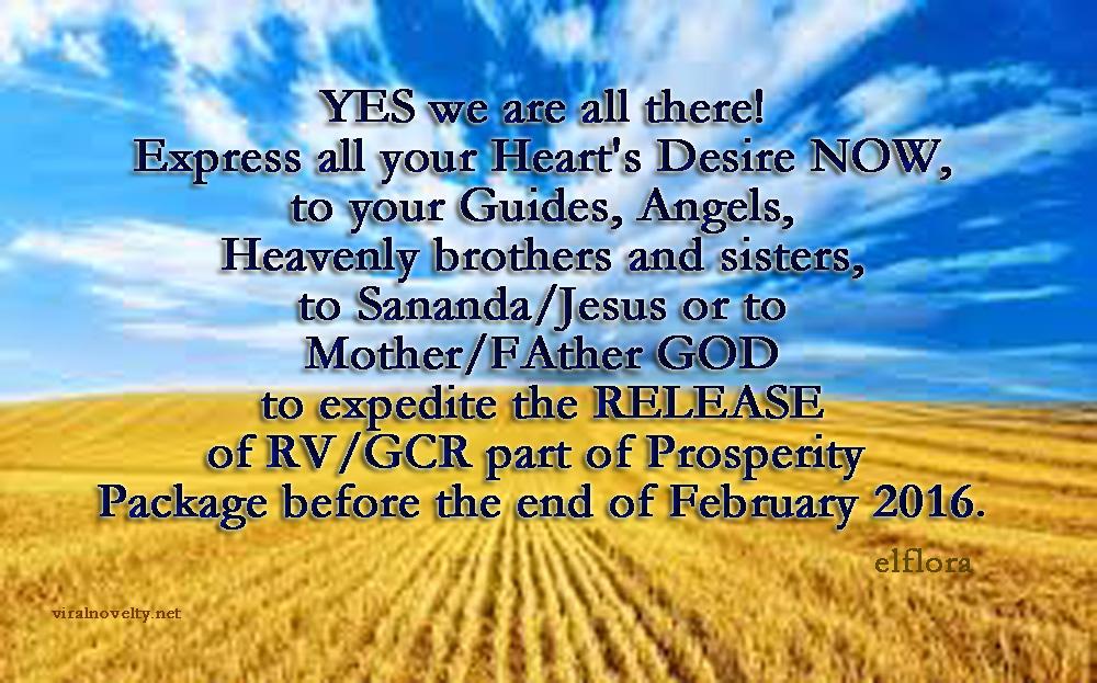 prosperityplant