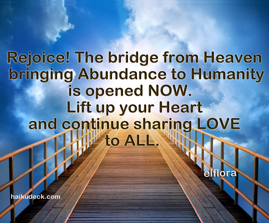 Bridge-to-heaven.