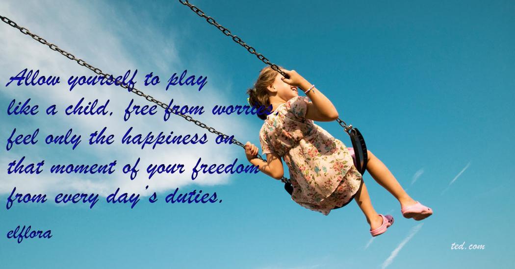 happinessnature