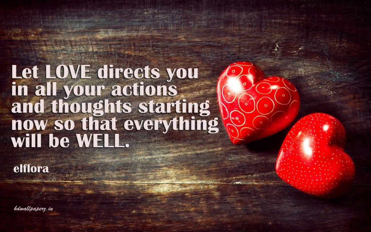 lovehearts2