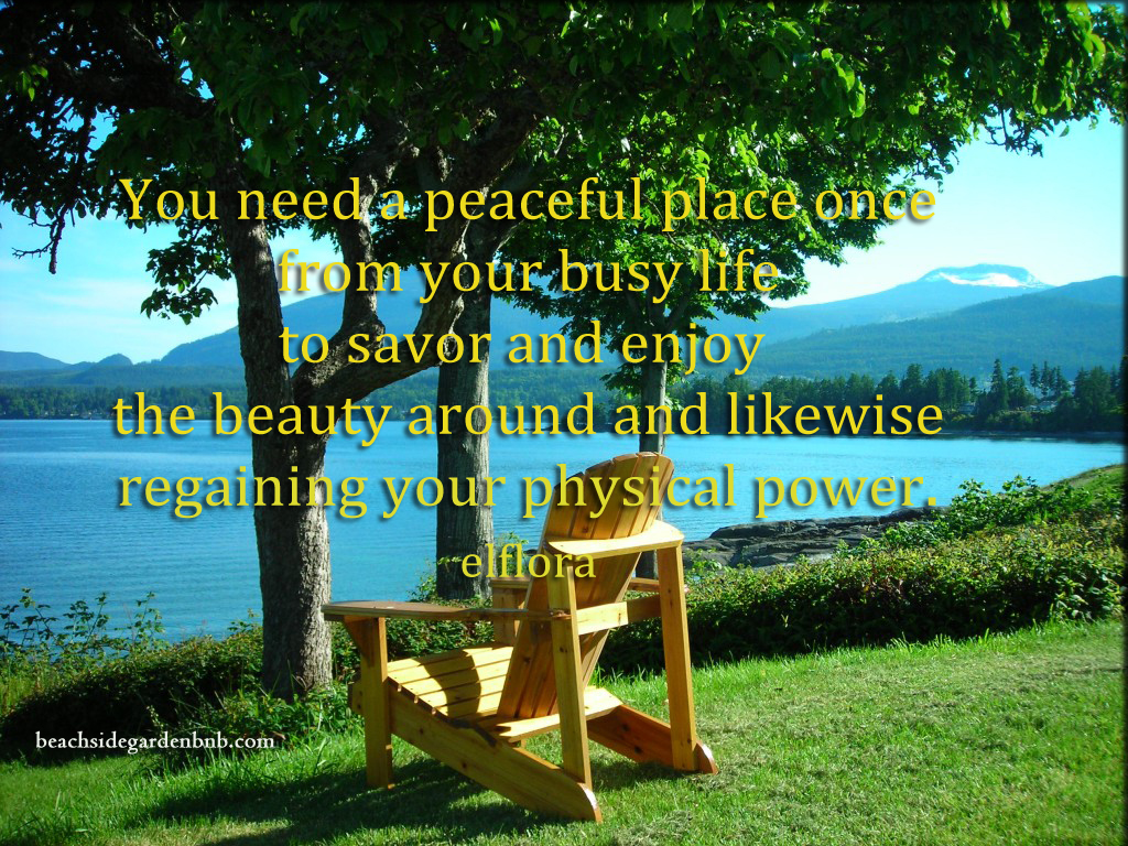 peaceful-chair