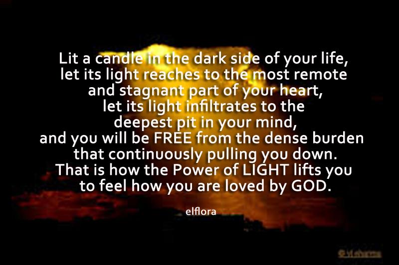 lightpower