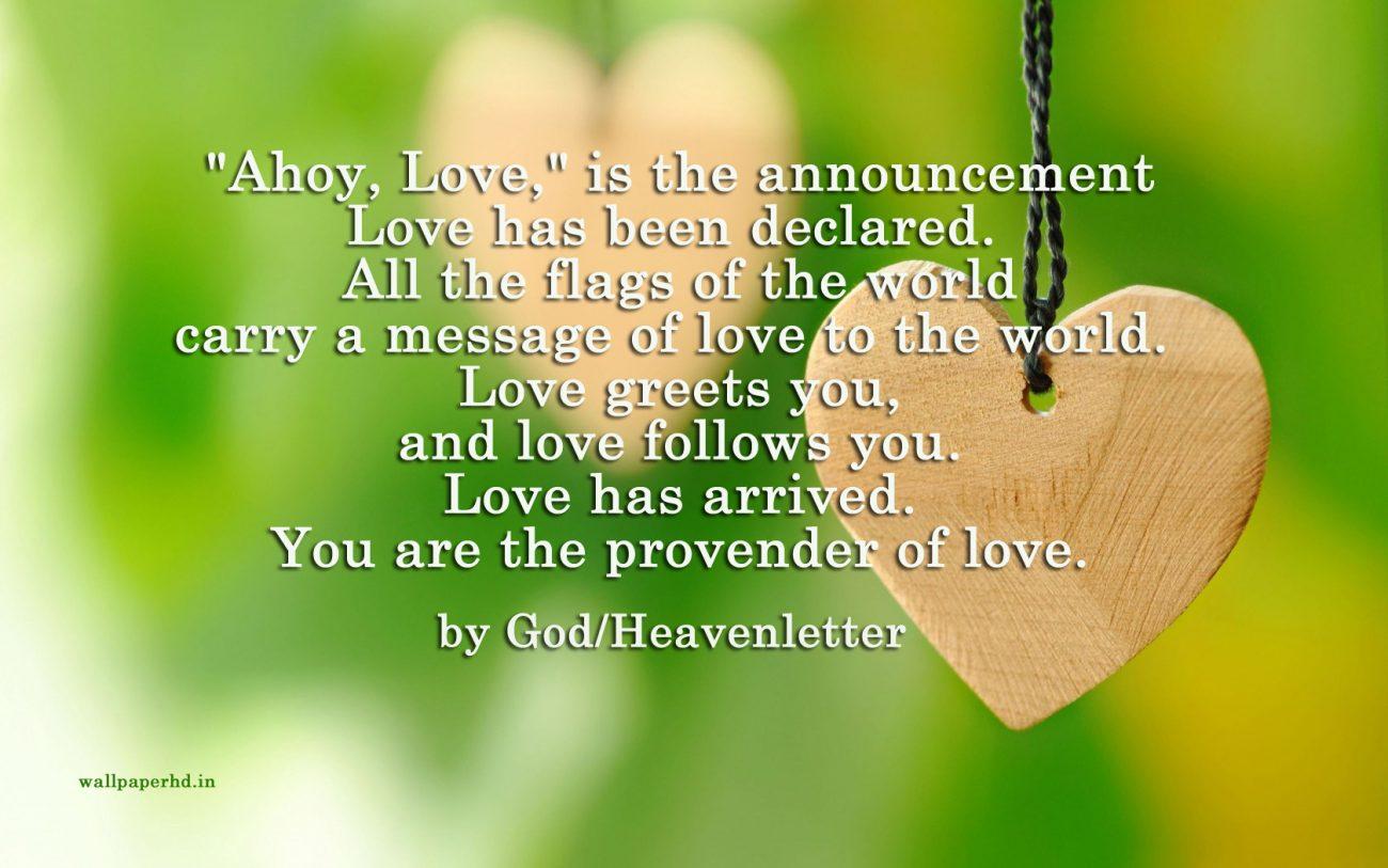 love2heartros