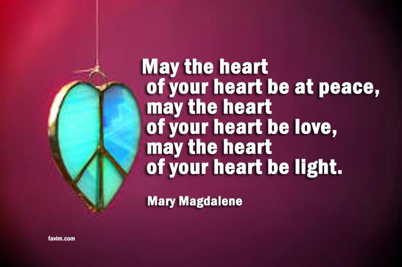 heartlovepeace