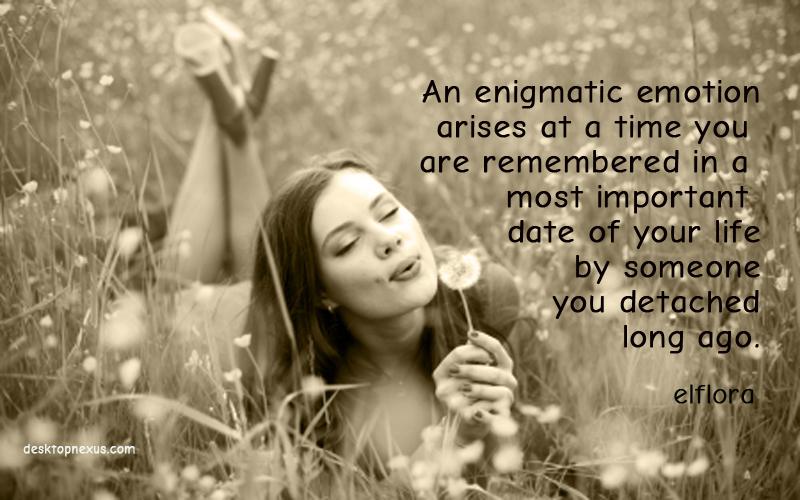 enigmatic-emotion1