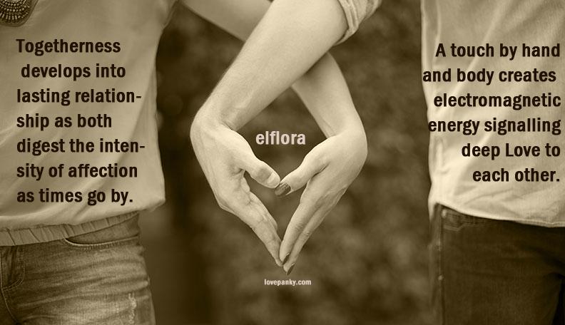 good-relationship1a
