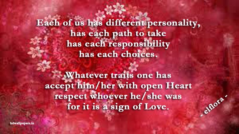 loveheartrespect