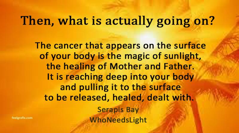 suncancer