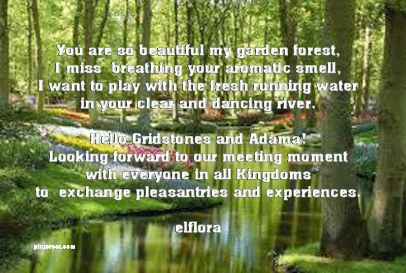 gardenforest1