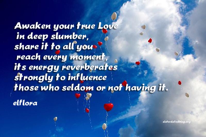 loveballon
