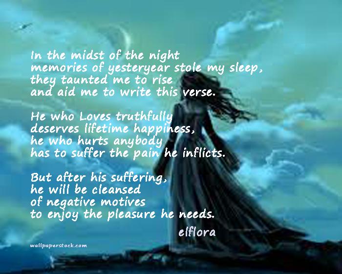 nightgirl