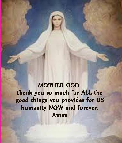 Mother-God3