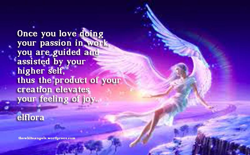 angelswork