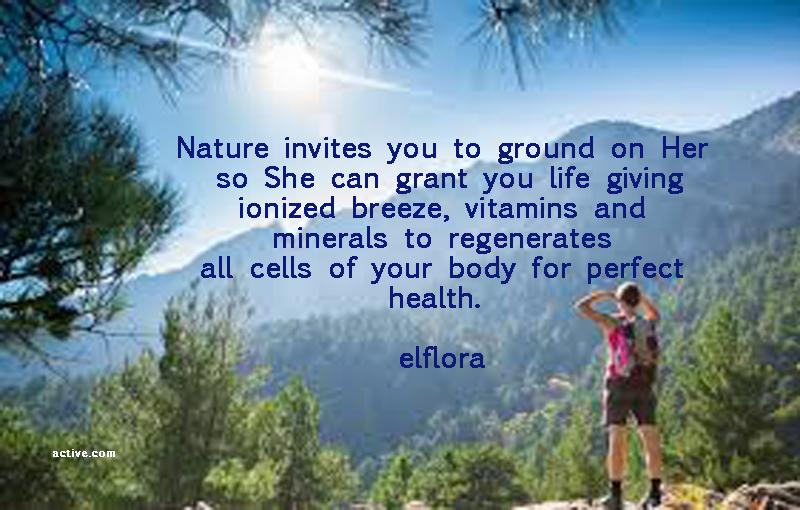 natureinspiring