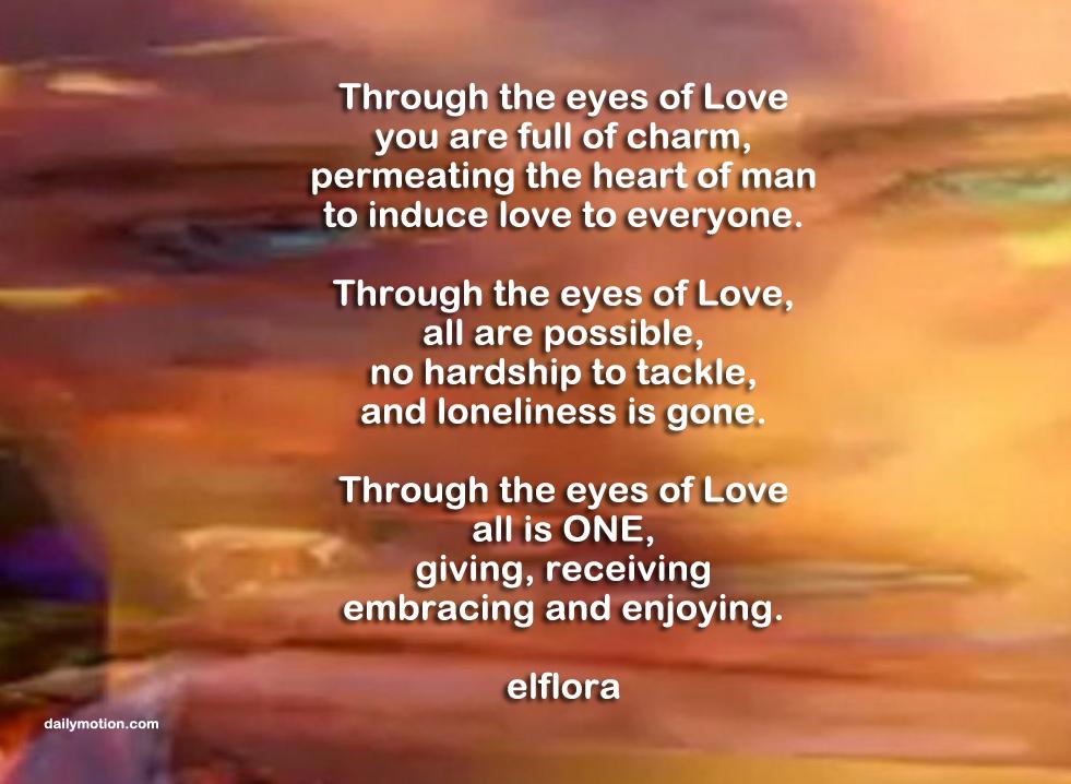 eyesof-love