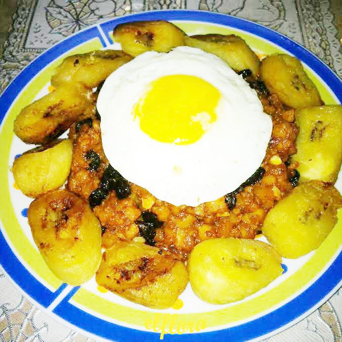arrozcubana1