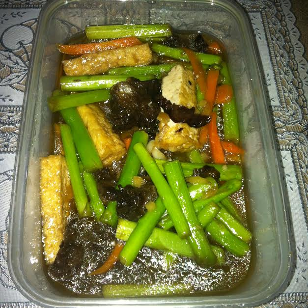 asparagus-in-tofo