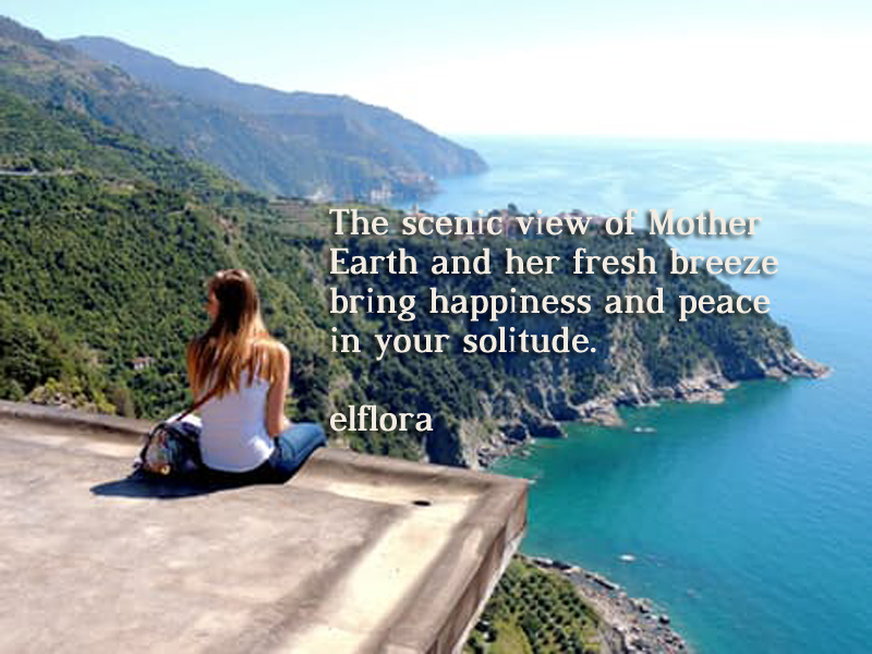 happines-and-peace