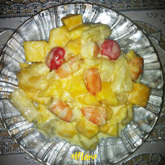 shrimpfruitysalad2