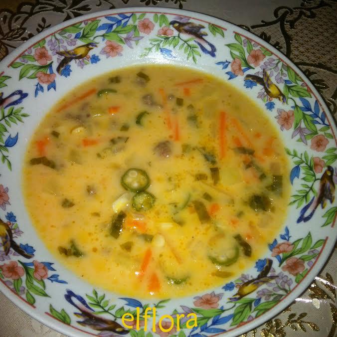 beef-soupdeluxe