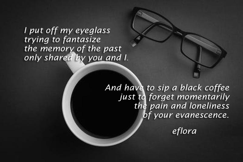 coffeeyeglass
