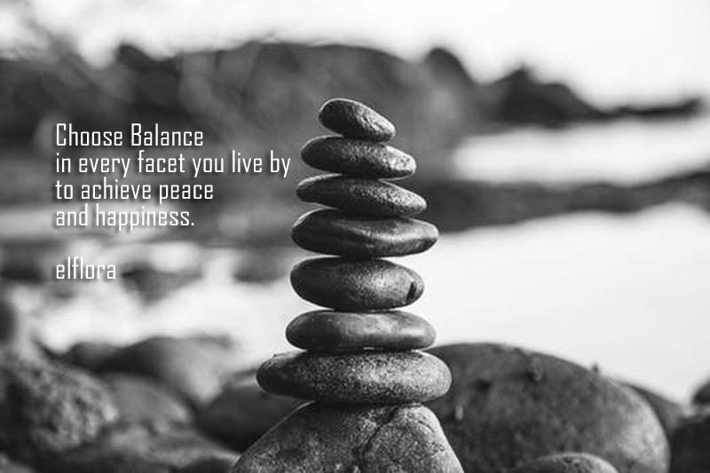 stonesbalance