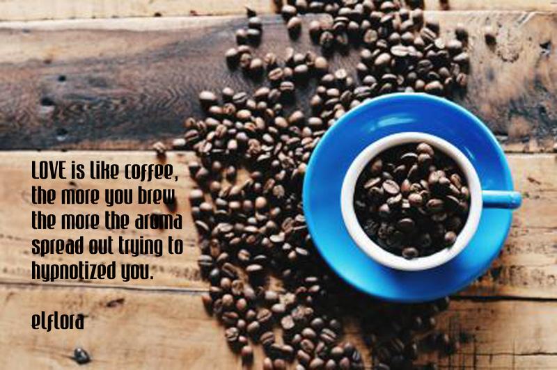 coffeewhole
