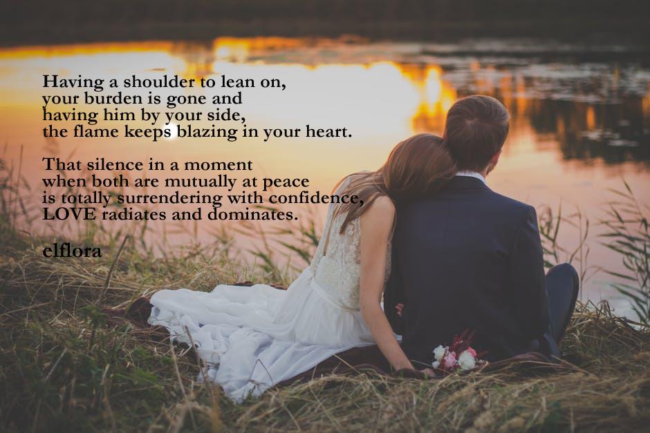 couplesweet