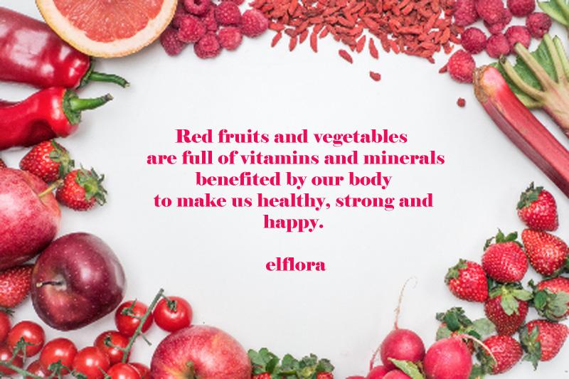 fruitsveggie